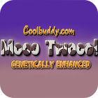 Mooo — 2 游戏