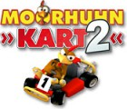 Moorhuhn Kart 2 游戏