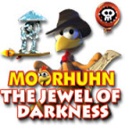 Moorhuhn: The Jewel of Darkness 游戏