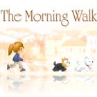 Morning Walk 游戏