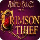 Mortimer Beckett and the Crimson Thief Premium Edition 游戏