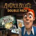 Mortimer Beckett Double Pack 游戏