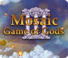 Mosaic: Game of Gods III 游戏