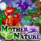 Mother Nature 游戏