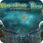 Mountain Trap: The Manor of Memories 游戏