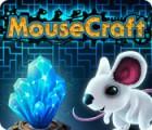 MouseCraft 游戏