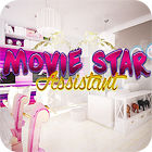 The Movie Star Assistant 游戏