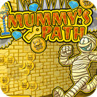 Mummy's Path 游戏