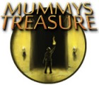 Mummy's Treasure 游戏