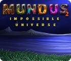 Mundus: Impossible Universe 2 游戏