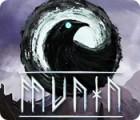 Munin 游戏
