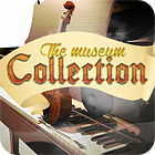 Museum Collection 游戏