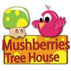 Mushberries Tree House 游戏