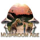 Mushroom Age 游戏