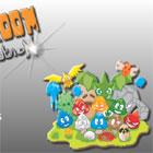 Mushroom Revolution 游戏