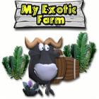 My Exotic Farm 游戏