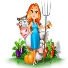 My Farm Life 游戏