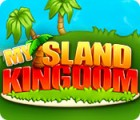 My Island Kingdom 游戏