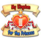 My Kingdom for the Princess 3 游戏
