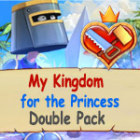My Kingdom for the Princess Double Pack 游戏