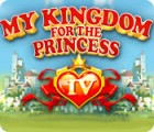 My Kingdom for the Princess IV 游戏