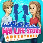 My Life Story: Adventures 游戏
