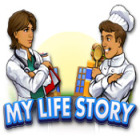 My Life Story 游戏