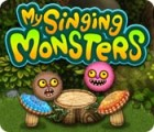 My Singing Monsters Free To Play 游戏