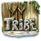 My Tribe 游戏