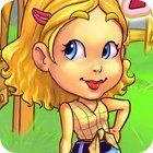 My Wonderful Farm 游戏