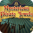 Mysterious Pirate Jewels 游戏