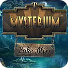 Mysterium: Lake Bliss Collector's Edition 游戏