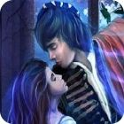 Mysterium Libro: Romeo and Juliet 游戏