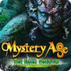 Mystery Age: The Dark Priests 游戏