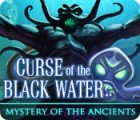 Mystery Of The Ancients: The Curse of the Black Water 游戏