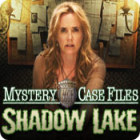 Mystery Case Files: Shadow Lake 游戏