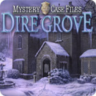 Mystery Case Files: Dire Grove 游戏