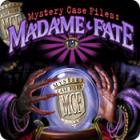 Mystery Case Files: Madam Fate 游戏