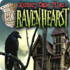Mystery Case Files: Ravenhearst 游戏