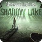 Mystery Case Files: Shadow Lake Collector's Edition 游戏