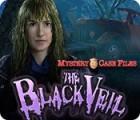 Mystery Case Files: The Black Veil 游戏