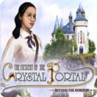 The Mystery of the Crystal Portal: Beyond the Horizon 游戏