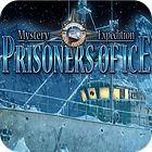 Mystery Expedition: Prisoners of Ice 游戏