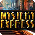 Mystery Express 游戏
