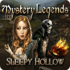 Mystery Legends: Sleepy Hollow 游戏