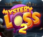 Mystery Loss 2 游戏
