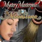 Mystery Masterpiece: The Moonstone 游戏