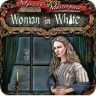 Victorian Mysteries: Woman in White 游戏