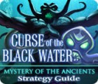 Mystery of the Ancients: The Curse of the Black Water Strategy Guide 游戏