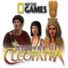 Mystery of Cleopatra 游戏